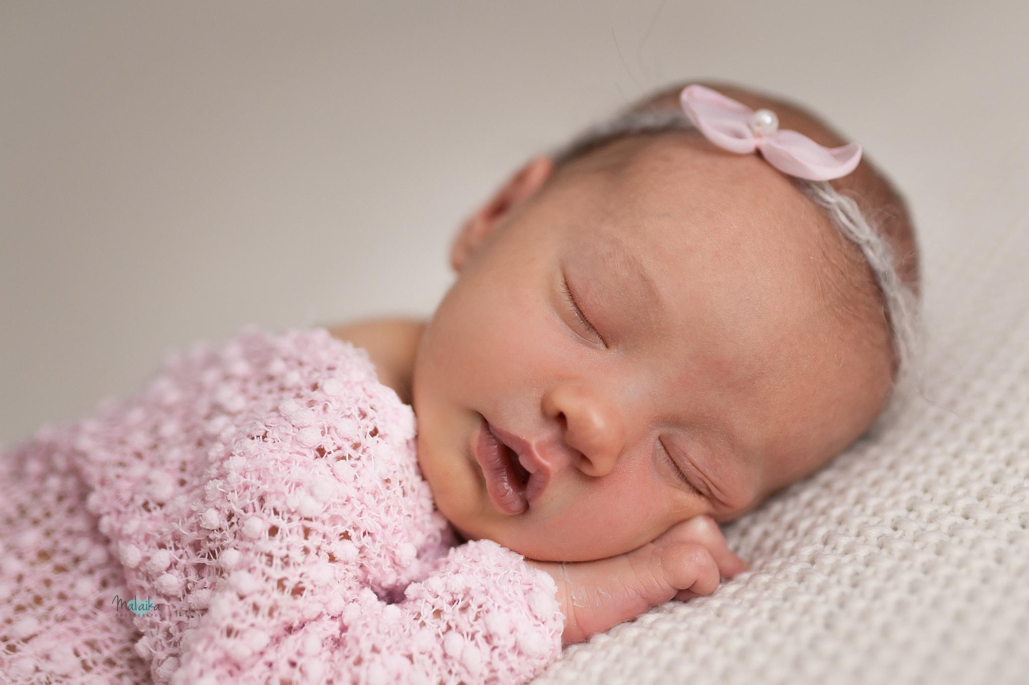 Fotografia ciążowa, noworodkowa, nie