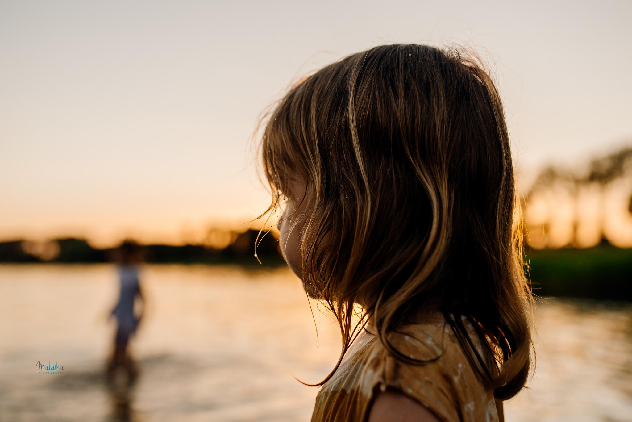 Fotografia dziecięca, Szubin