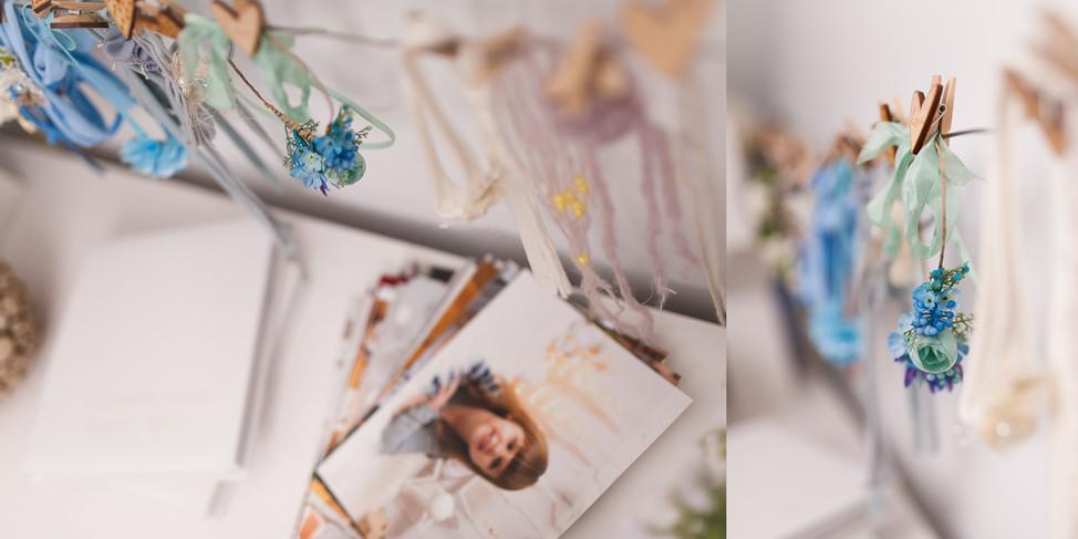 stustudio fotografii dziecięcej malaikafotodio fotografii dziecięcej