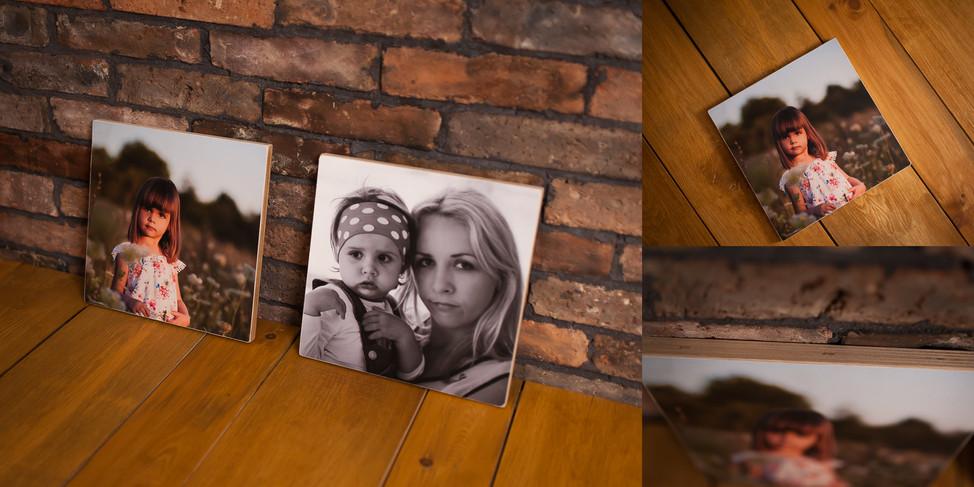 studio fotografii dziecięcej