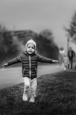 fotografia dziecięca Bydgoszcz,