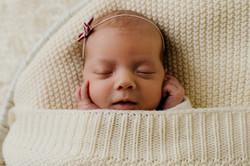 Fotografia noworodkowa Szubin
