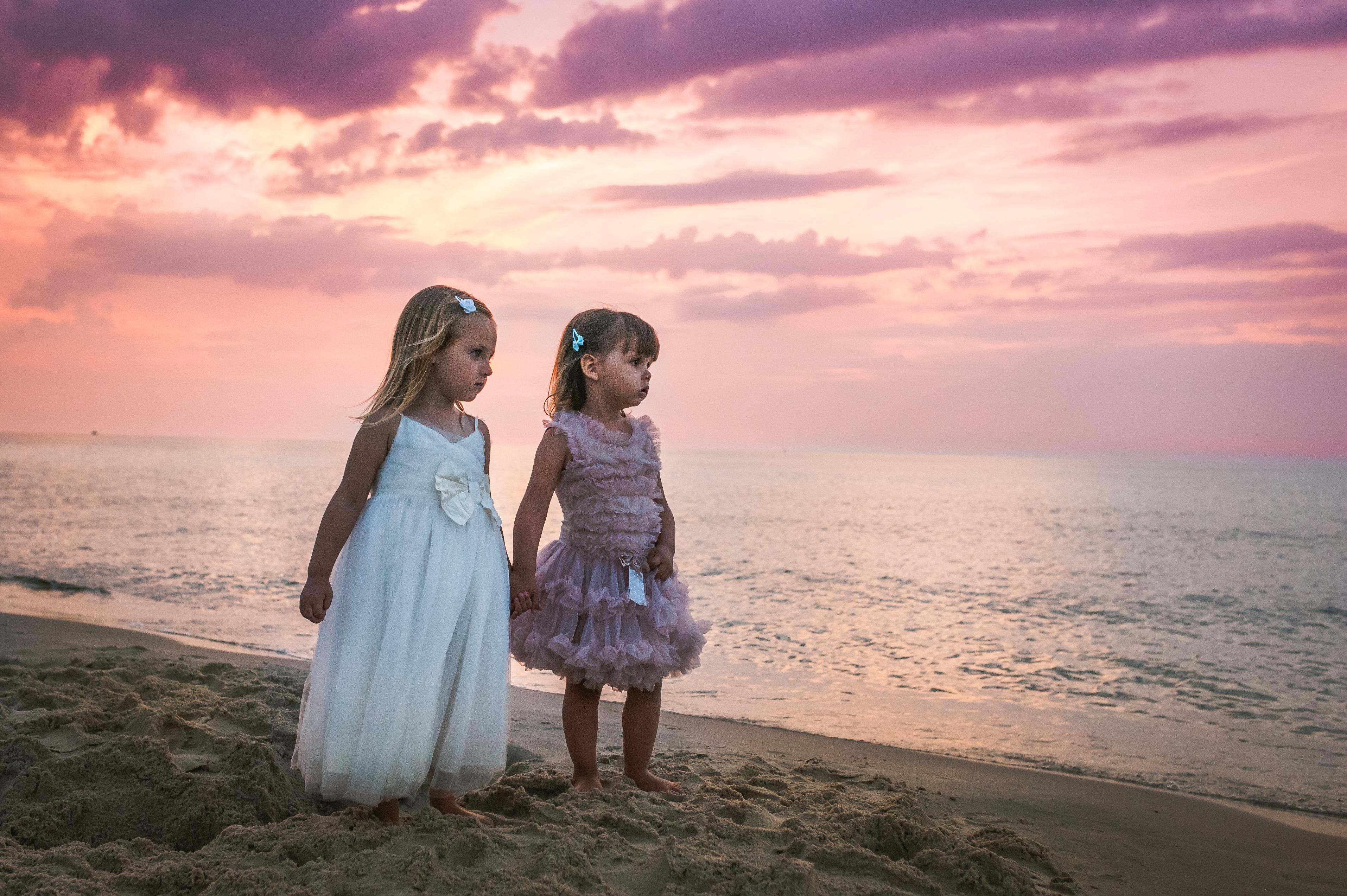 Fotografia dziecięca Studio Szubin
