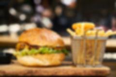 burger-cheeseburger-delicious-2271107.jp