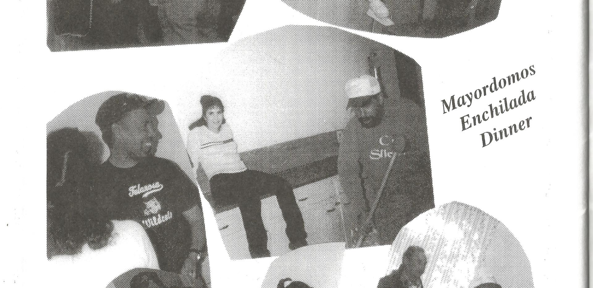 2002 Guide 25