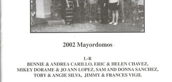 2002 Guide 4