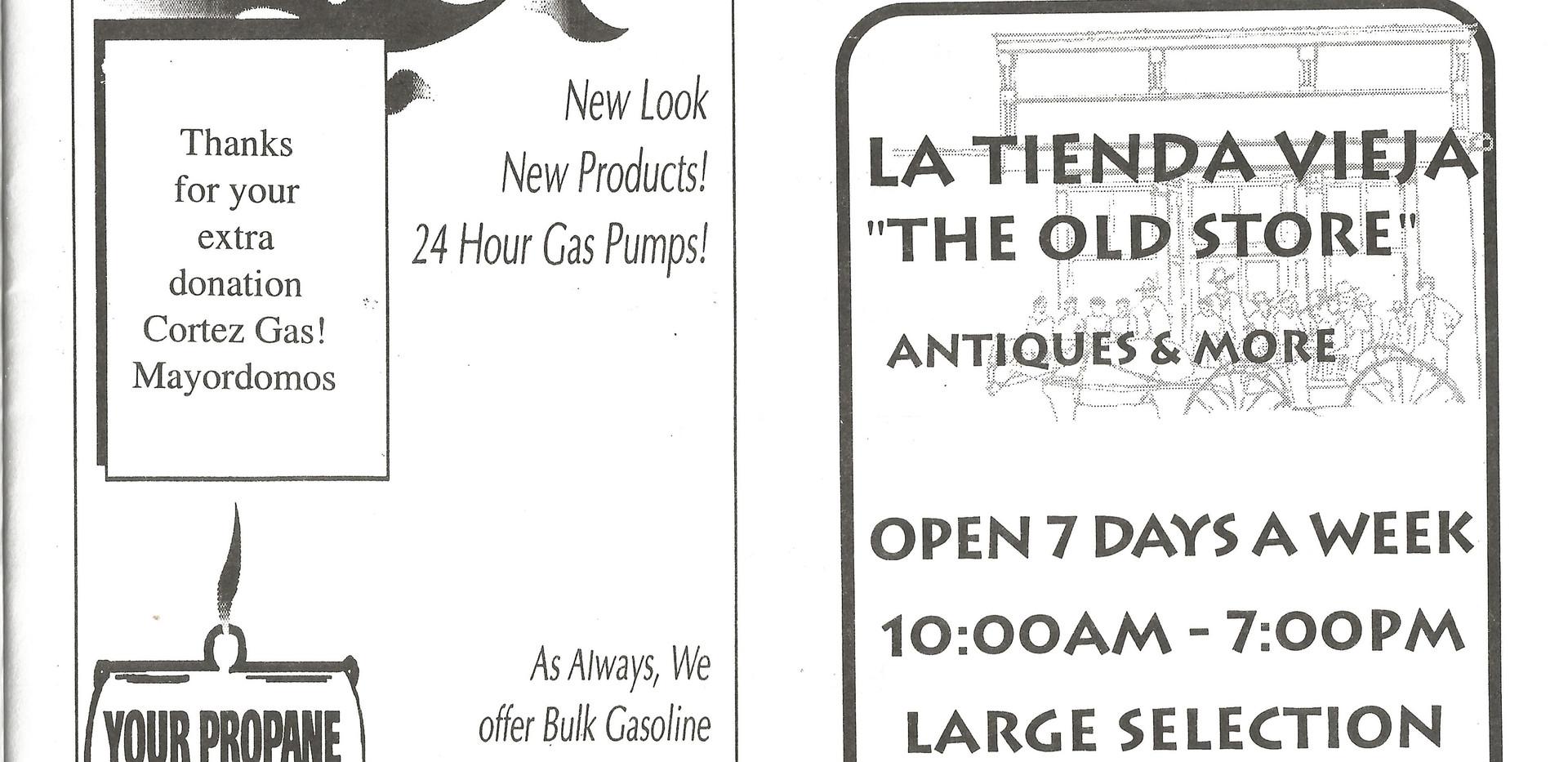 2002 Guide 10