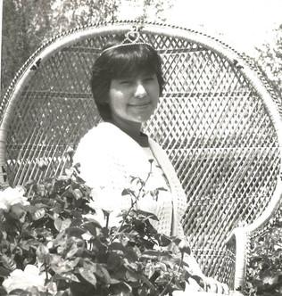 Clara Orosco