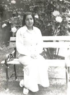 Ms. Diane Sainz