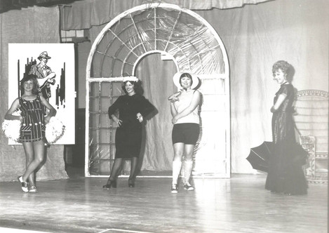 1976 Rose Festival Competition_2.jpg