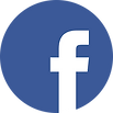 Facebook-logo-circle.png