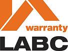 LABC Warranty_CMYK_pos.jpg