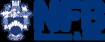 National Federation of builders logo supporting hull builders krebsbuild ltd