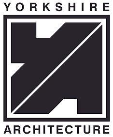 yorkshirearchitecture.co.uk logo