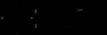 IRVAP_logo_black (2).png
