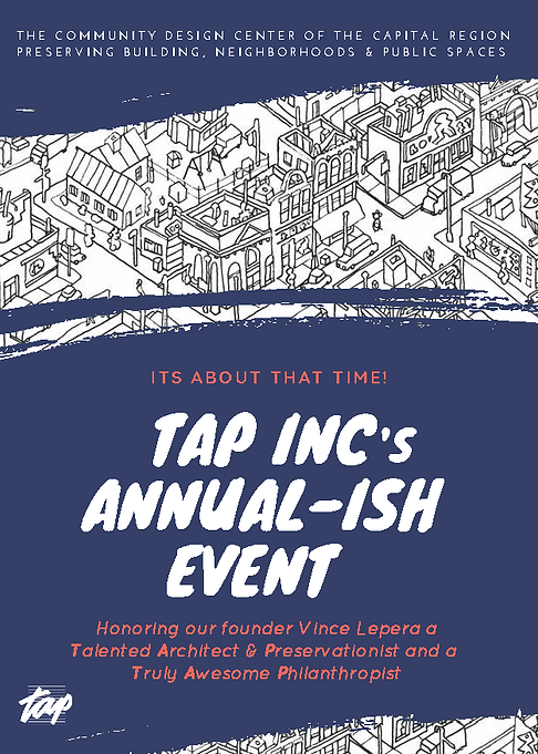 TaP Inc Annual-ish Event _Page_1.png