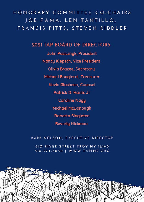TaP Inc Annual-ish Event _Page_4.png