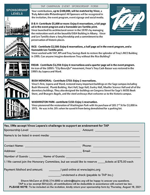 Sponsorship Form - 2 sides_Page_1.png