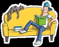 Sofa lernen.png