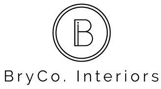 BryCo. JPEG Logo (cropped).jpg