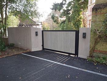 Painted Gate.jpg