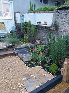 Garden Build 4.7.20 c.png