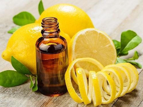 Lemon ( 15 ml )