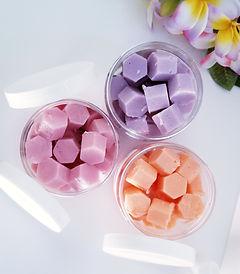 Sugar scrubs #2.jpg