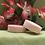 Thumbnail: Victorian Rose Mini Bath Bombs
