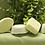 Thumbnail: Stress Relief Mini Bath Bomb