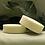 Thumbnail: Eucalyptus Mini Bath Bomb