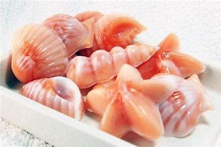 beach soap.jpg
