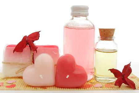 shutterstock_St Valentine soap92188147.j