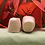 Thumbnail: Orange Ginger Mini Bath Bombs