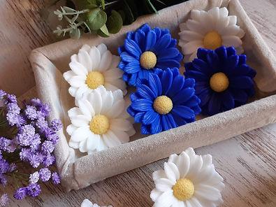 daisy soaps#4.jpg