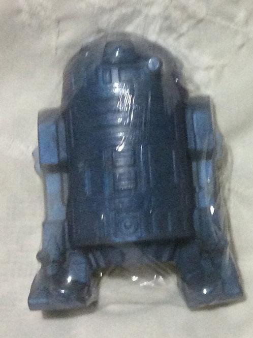 Robot R2-D2 Small Soap