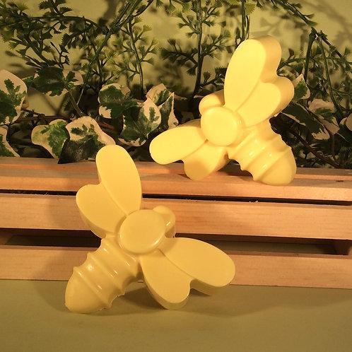Mosquito Repellent Soap Bar