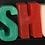 Thumbnail: Christmas Letters