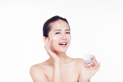 Youth Face Cream