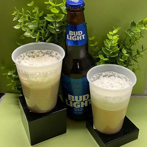 Beer Cup Soap