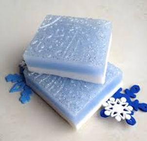 winter soaps.jpg