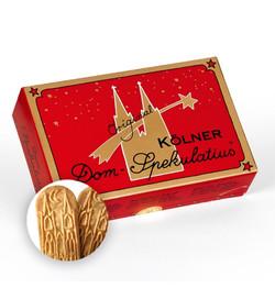 Kölner Dom Box
