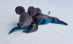 Knoten Maus