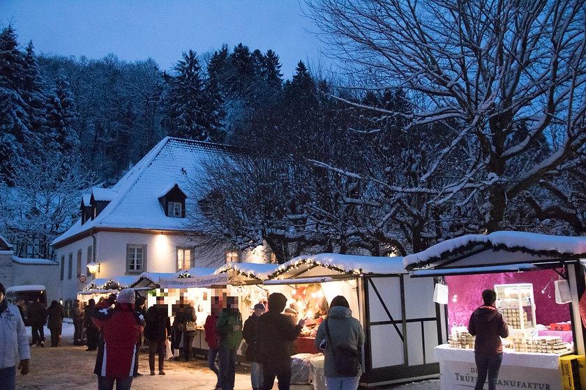 Weihnachtsmarkt2017- (C) Jakob Fischer (