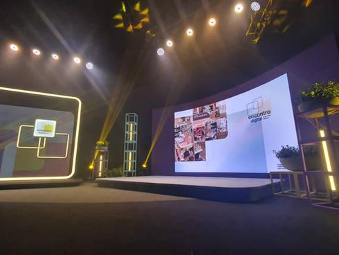 Encontro Digital Empresárias Natura