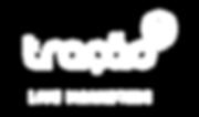 logo_live_mkt-01.png