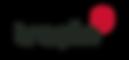 logos_rgb-01.png