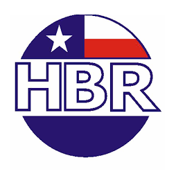 HRB-Safety-Award-01