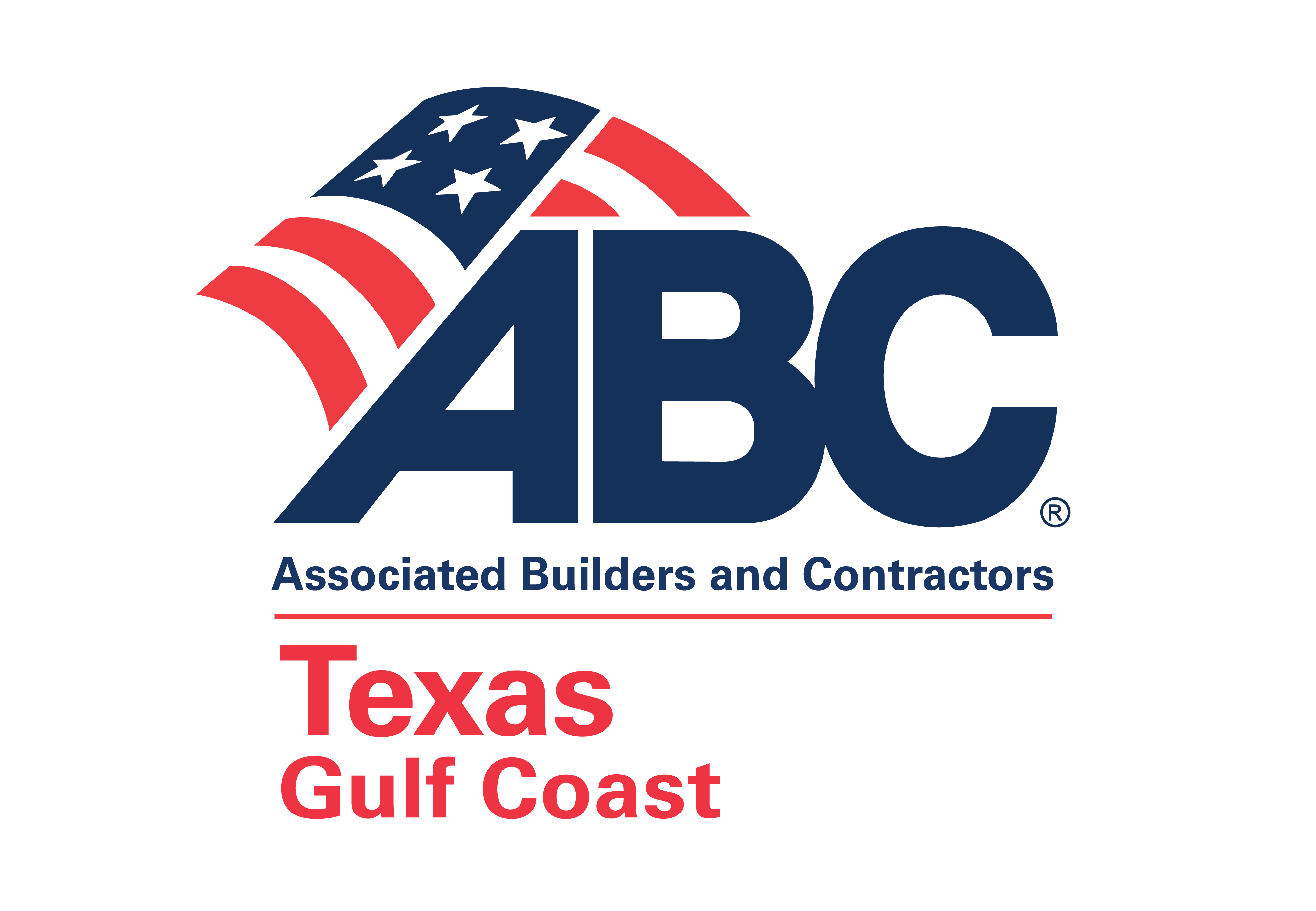 Texas Gulf Coast 01