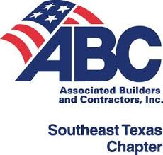 ABC Southeast chapter